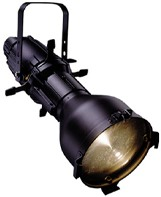 ETC Source Four Ellipsoidal 10 degree
