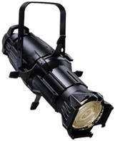 ETC Source Four Ellipsoidal 19 degree